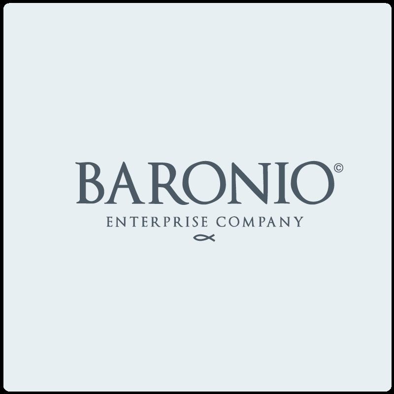 Completo Copripiumino Matrimoniale Paris Forever Bassetti