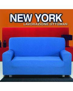 COPRIDIVANO NEW YORK LOMBARDA TRAPUNTE