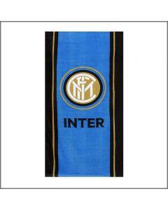TELO MARE SCUDETTO INTER 70*140 INTER F.C.