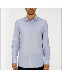 CAMICIA UOMO FORNERIE SEA BARRIER